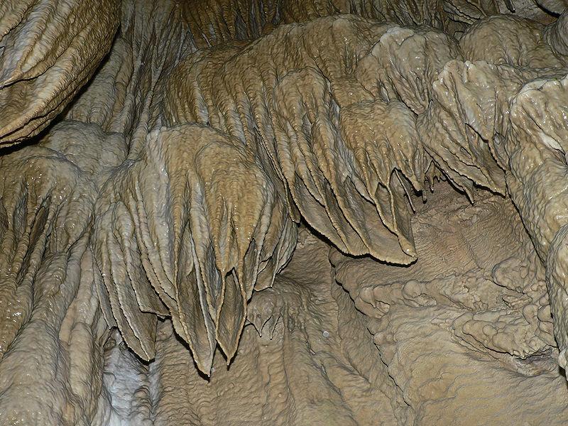 File:Oregon Caves p1080458 1024.jpg