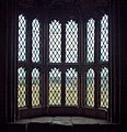 Oriel Window at Thornton Abbey - geograph.org.uk - 748263.jpg