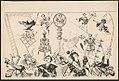 Oriental acrobats LCCN2018647629.jpg