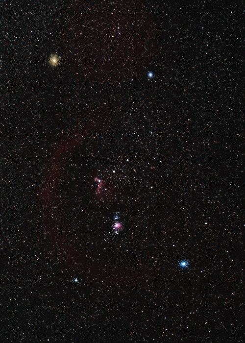 Orion1~
