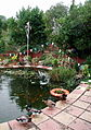 Ornamental Pond Patrington Haven.jpg