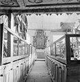 Ornunga gamla kyrka - KMB - 16000200163668.jpg