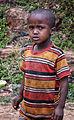 Oromo Boy, Ethiopia (11561573875).jpg