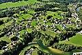 Ortschaft Gschwandt in der Gemeinde Bad Goisern am Hallstättersee.jpg