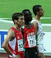 Osaka07 D4A 3000mSC final participants 3.jpg