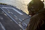 Osprey lands aboard UK vessel 130916-M-BS001-006.jpg
