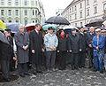 Osrednje praznovanje 65. obletnice zmage nad nacifašizmom in osvoboditve Ljubljane 2010 (2).jpg
