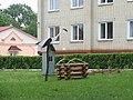 Ostroh, Rivnens'ka oblast, Ukraine - panoramio (54).jpg