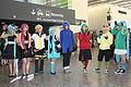 Otakuthon 2014- Vocaloids (14853246230).jpg