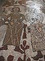Otranto, cathedral, mosaic 17.jpg