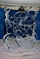 Ottawa Winterlude Festival Ice Sculptures (35436709851).jpg