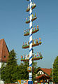 Otting Waging am See Maibaum 20185.jpg