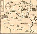 Ouest Gouvernement de Rennes 1638 (selon Tassin).jpg