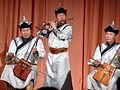 Oulan-Bator .- Théâtre National concert de Musique chants et danses mongoles (6).JPG