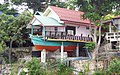 Our Boat House at Rim Talay - panoramio.jpg