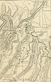 Our greater country; being a standard history of the United States from the discovery of the American continent to the present time (1901) (14598495428).jpg