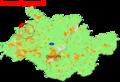 Overath Karte Ortslage Immekeppel.png
