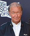 Owe Sandström, 2013.jpg