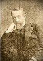Owen Griffith (Giraldus 1832 - 1896).jpg