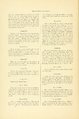 Owen Jones - Examples of Chinese Ornament - 1867 - page 010.png