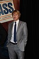 Owen Wilson, Hall Pass 2011 (10).jpg