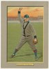 Owen Wilson, Pittsburgh Pirates, baseball card portrait LCCN2007685657.tif