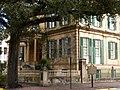 Owens-Thomas House, Marquis de Lafayette (4350992610).jpg