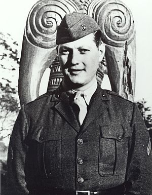 Robert A. Owens - Image: Owens RA
