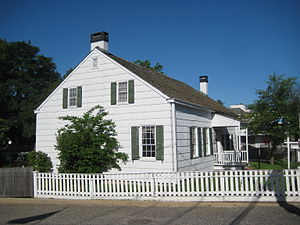 Http Www Oysterbayhistorical Org Walking Tours Html