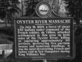OysterRiverMassacre.png