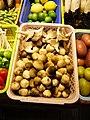 Oyster Mushroom and Straw Mushroom.jpg