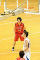 Ozaki hirotsugu.jpg