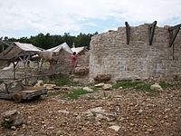 Ozark Medieval Fortress (6214981756).jpg