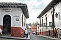 Pátzcuaro, calles 01.jpg
