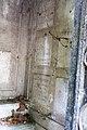 Père-Lachaise - Division 10 - Bassot 04.jpg