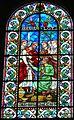Périgueux Saint-Front vitrail mur nord (4).JPG