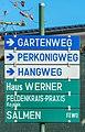 Pörtschach Sallach Sallacher Straße 34 Gartenweg Wegweiser 30112020 8576.jpg