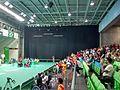 Público ocupando a arquibancada em dia de final.jpg