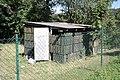 Přebytek, zahradní domek.jpg