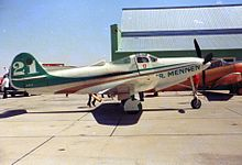 Bell P 39 Cobra Ii