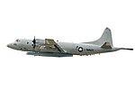 P-3C -408 take off form R-W05R. (9047780022).jpg