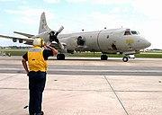 P-3C Orion2