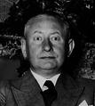 P.M.C.J. Hamer, hoofdcommissaris van politie (Den Haag).png