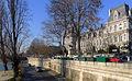 P1080179 Paris IV quai de l'Hôtel-de-Ville rwk.jpg
