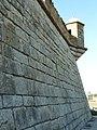 P1080222 Forte de San Francisco Xavier (Porto).jpg