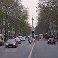 P1150048 Paris III-IV-XI boulevard Beaumarchais rwk.jpg