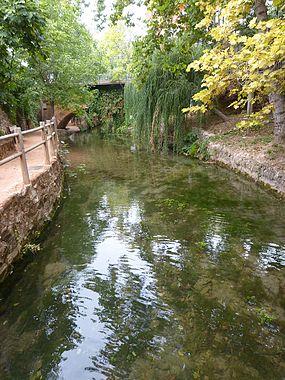 P1150871 río de Salobre.jpg