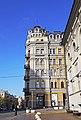 P1460221 вул. Б. Хмельницького, 30.jpg