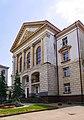 P1640013 вул. М. Грушевського, 3.jpg