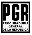 PGR-1900.png